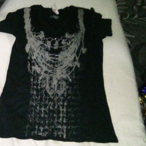 Ladies Merona Tee Shirt